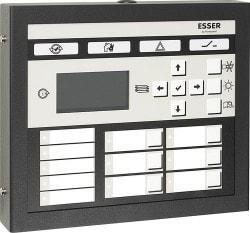 FX808464