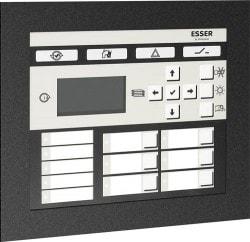 FX808463