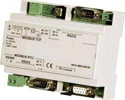 IBOX-MBS-EDP-3