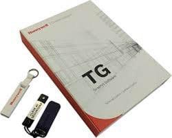 TG-RP1R