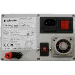 VTT-10000